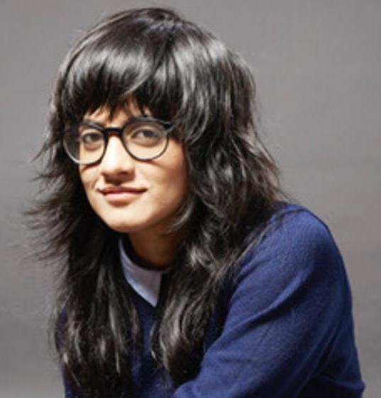 Jasleen Royal, Playback Singer (Movie- Love U Zindagi)
